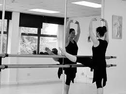 BalletClass10