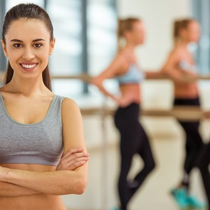 WE HEARING SUCCESS STORIES FROM BALLETBEFIT INSTRUCTORS