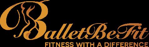 BalletBeFit