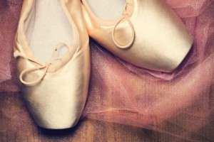 HOW BALLET FITNESS IS GOOD FOR YOUR HEALTH