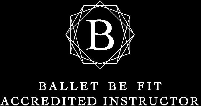 BBF Accreditation